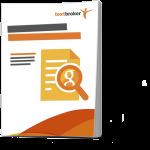 Conteúdo de alta qualidade no marketing online – parte 1 (versão em inglês)