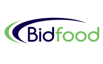 https://www.textbroker.com.br/wp-content/uploads/sites/12/2017/05/Bidfood_logo.png